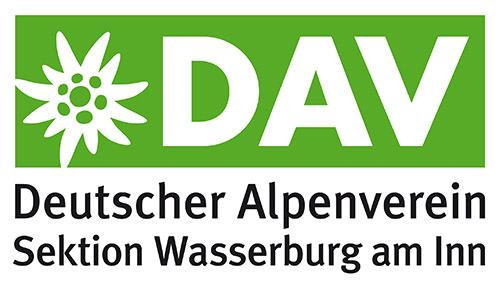 Alpenverein Wasserburg