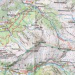 Karte_Schmirn_Valsertal2