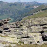 steinernes-lamm–eine-interessante-felsformation