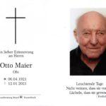 Maier_Ofo_Sterbebild