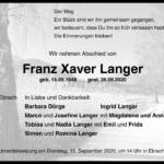 FranzXaver-Langer-Traueranzeige1