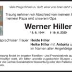 Werner-Hiller-Traueranzeige1